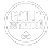 Buy Gold Nutrition Now