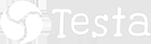 Buy Testa Now