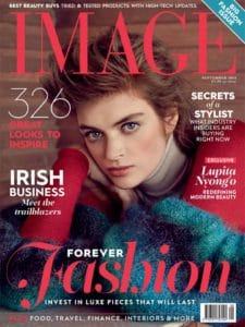 0001_IMAGE-Cover-SEPT-2014
