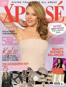COVER_XPOSE21